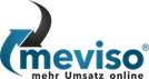 meviso – media visions & solutions